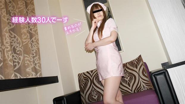 10musume_082219_01_hd