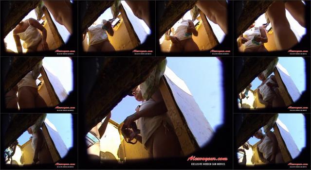 ch 020-flv full movie-1