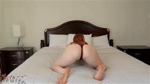 cosmid-19-08-24-arietta-lex-strips-on-the-bed.jpg