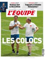 Le-Journal-Sportif-7-Ao%C3%BBt-2019-a7ctq5fj3t.jpg