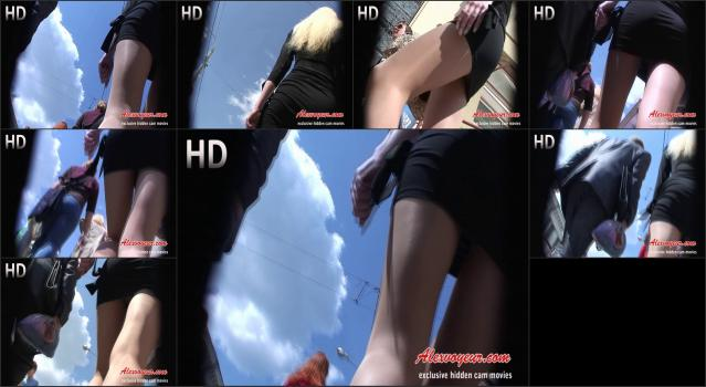 up ex hd 002-flv _ hd-1