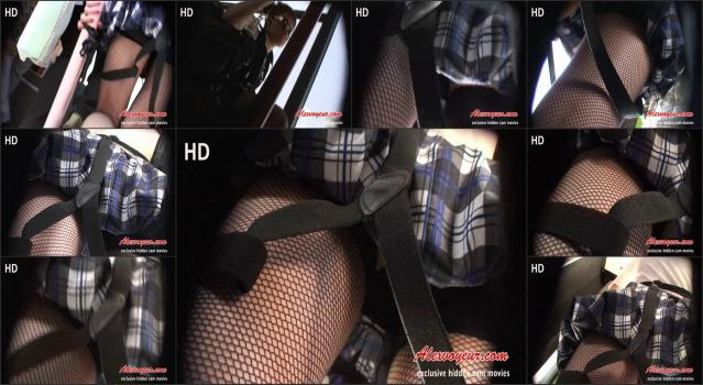 up ex hd 003-flv _ hd-1