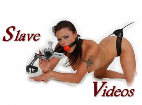Slave-Videos (SiteRip)