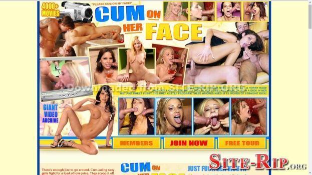 119727984_cumonherface