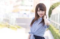 s-cute-475_syuri_01.jpg
