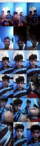 119861734_luk.jpg