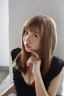 sano_hinako_ex01.jpg