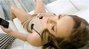 lonemilf-19-09-02-maddy-oreilly-orgasmic-milf-relaxation.jpg