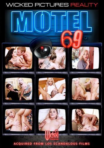 Motel69Scene5_S05_Davidloso_Briannabrown_1080P