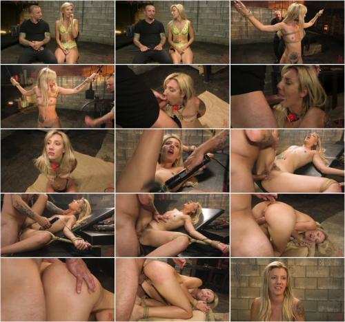 Sophia Grace [HD 720P]
