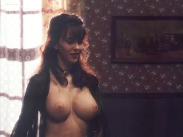 Nackt Felicity Waterman  37 Hottest
