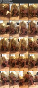 117957411_17-08-26-494276-i-can-take-all-of-it-1080x1920-mp4.jpg