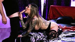 burningangel-19-09-03-karma-rx.jpg