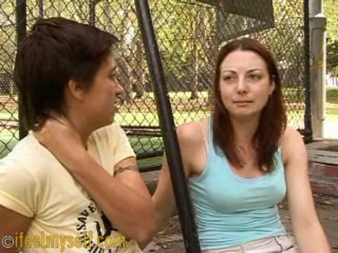 Tennis Talks By Olive