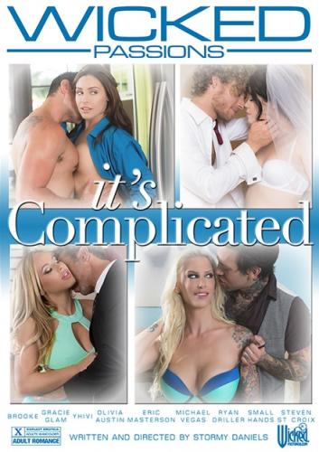 Itscomplicatedscene5_S05_Brookebanner_1080P
