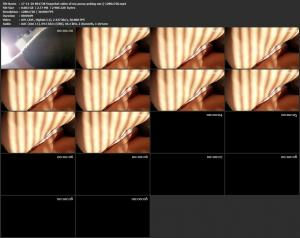 120399403_17-11-26-801738-snapchat-video-of-my-pussy-poking-out-1280x720-mp4.jpg