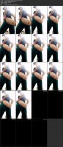 120399407_17-11-27-803224-gym-bathroom-booty-shake-720x1280-mp4.jpg