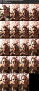 120400023_18-08-23-1929095-newvideo-the-biggest-facial-i-think-ive-ever-gotten-in-my-life.jpg