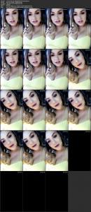 120400059_18-09-09-2011255-snapkarmen-com-720x1280-mp4.jpg