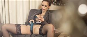 frolicme-15-12-13-stella-cox-tease-and-enjoy.jpg