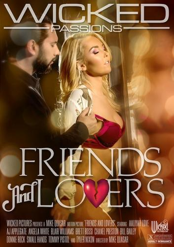 Friendsandloversscene5_S05_Tommypistol_Aaliyahlove_1080P