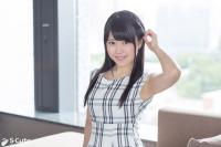 s-cute-482_misa_01.jpg