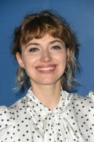 Imogen Poots -       HFPA/THR TIFF Party 2019 Toronto IFF September 7th 2019.