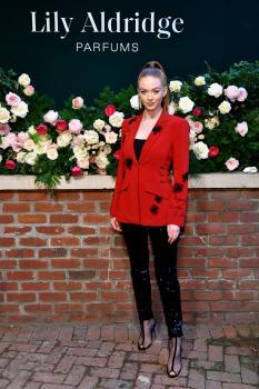 Larsen-Thompson-Lily-Aldridge-Parfums-launch-event-in-NYC-9%2F8%2F19-v7du74ty72.jpg