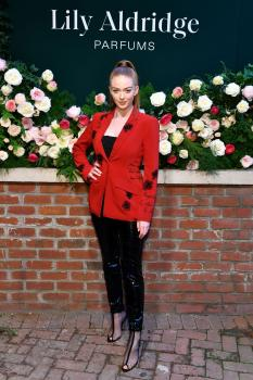Larsen-Thompson-Lily-Aldridge-Parfums-launch-event-in-NYC-9%2F8%2F19-57du74v710.jpg