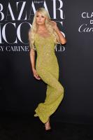Paris-Hilton-Harper%22s-Bazaar-ICONS-in-NY-9%2F6%2F19-a7du75fkrq.jpg