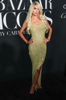 Paris-Hilton-Harper%22s-Bazaar-ICONS-in-NY-9%2F6%2F19-r7du75i7ea.jpg