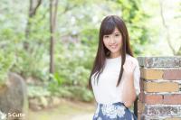 s-cute-481_arisa_02.jpg