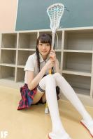 s-cute-if_011_01.jpg