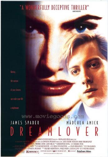Dream_Lover_(1993)