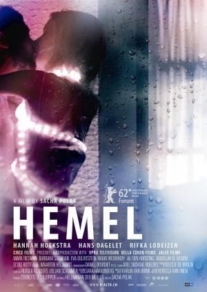 Hemel_(2012)