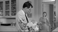 Un giorno di terrore (1964) DVD5 Copia 1:1 ITA ENG MULTI