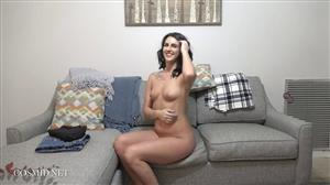 cosmid-19-09-09-lily-argent-first-video.jpg