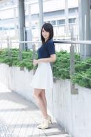 s-cute-483_chie_01.jpg
