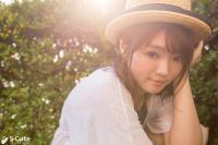 s-cute-if_011_02.jpg