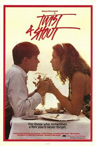 Twist_And_Shout_(1984)_(Vernost_Nadejda_I_Lubov)