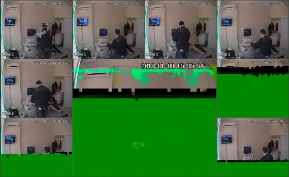 Hackingcameras_8736