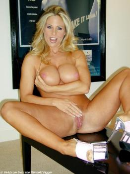 Kim Chambers (PornStar MegaPack) Image Cover