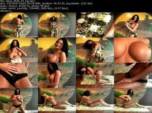 120664117_alicia_0569_03_big_s.jpg