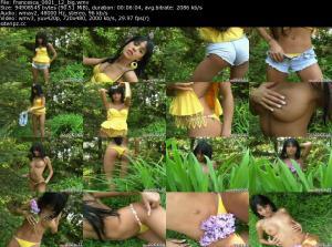 120664146_francesca_0601_12_big_s.jpg