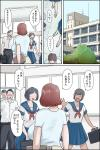 ac_01.jpg