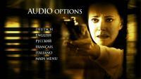 La prossima vittima (1996) DVD9 COPIA 1:1 ITA ENG GER FRE RUS
