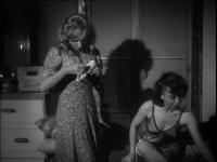 Senza pietà (1948) DVD9 COPIA 1:1  ITA