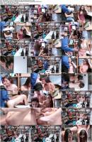 120729916_shoplyfter-17-06-07-arielle-faye-and-jasmine-summers_s.jpg