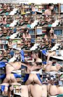 120729959_shoplyfter-18-03-07-jasmine-gomez_s.jpg