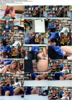 120729969_shoplyfter-18-05-16-christy-love-and-kimberly-chi-720p_s.jpg